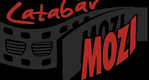 LATABARMOZI_logo
