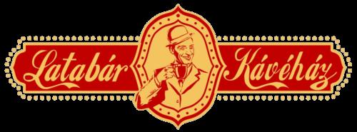 kavehaz_logo