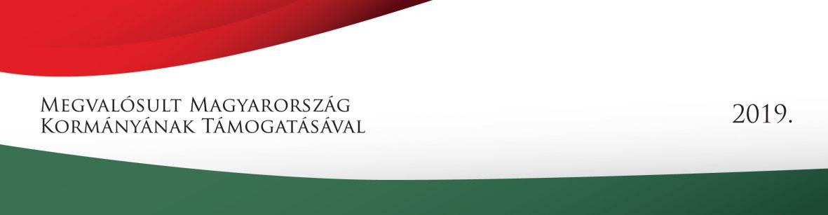 megvalosult_magyarorszag_kormanyanak_tamogatasaval_2019